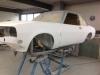 Opel Ascona B 400 R 17 smal (183)