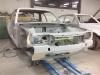 Opel Ascona B 400 R 17 smal (184)