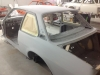 Opel Ascona B 400 R 17 smal (189)