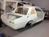 Opel Ascona B 400 R 17 smal (223)