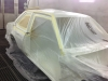 Opel Ascona B 400 R 17 smal (226)