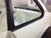 Opel Ascona B 400 R 17 smal (238)