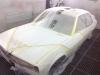 Opel Ascona B 400 R 17 smal (259)
