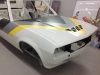 Opel Ascona B 400 R 17 smal (269)