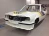 Opel Ascona B 400 R 17 smal (276)