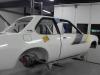 Opel Ascona B 400 R 17 smal (278)