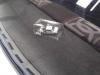 Opel Ascona B 400 R 17 smal (292)