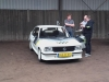 Opel Ascona B 400 R 17 smal (294)