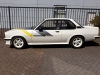 Opel Ascona B 400 R 17 smal (299)