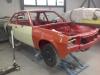 Opel Ascona B 400 R15 (105)