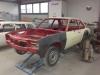 Opel Ascona B 400 R15 (106)