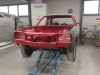 Opel Ascona B 400 R15 (109)