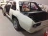 Opel Ascona B 400 R15 (155)