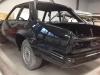 Opel Ascona B 400 R15 (188)