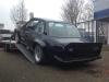Opel Ascona B 400 R15 (207)