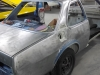 Opel Ascona B 400 R16 (119)