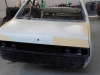 Opel Ascona B 400 R16 (185)