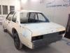 Opel Ascona B 400 R16 (199)
