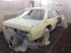 Opel Ascona B 400 R16 (203)