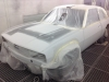 Opel Ascona B 400 R16 (204)