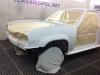 Opel Ascona B 400 R16 (272)