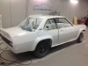Opel Ascona B 400 R16 (287)