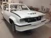 Opel Ascona B 400 R16 (288)