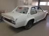 Opel Ascona B 400 R16 (294)