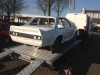 Opel Ascona B 400 R16 (296)