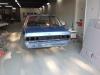 Opel Ascona B 400 R18 (104)