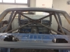 Opel Ascona B 400 R18 (131)