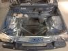 Opel Ascona B 400 R18 (138)