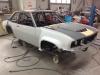 Opel Ascona B 400 R18 (158)