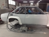 Opel Ascona B 400 R18 (164)