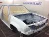Opel Ascona B 400 R18 (171)