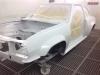 Opel Ascona B 400 R18 (174)