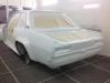Opel Ascona B 400 R18 (175)