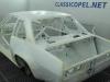 Opel Ascona B 400 R18 (208)