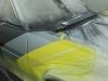 Opel Ascona B 400 R18 (216)