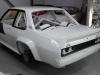 Opel Ascona B 400 R18 (223)