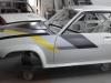 Opel Ascona B 400 R18 (224)