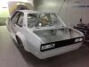 Opel Ascona B 400 R18 (240)