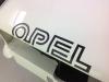 Opel Ascona B 400 R18 (244)