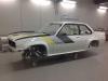 Opel Ascona B 400 R18 (246)