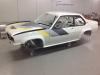 Opel Ascona B 400 R18 (247)