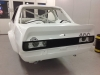 Opel Ascona B 400 R18 (249)