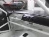 Opel Ascona B 400 R18 (274)