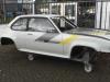 Opel Ascona B 400 R18 (275)