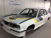 Opel Ascona B 400 R18 (283)