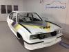 Opel Ascona B 400 R18 (284)